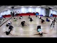 I Get Lonely by Janet Jackson Unedited Class Footage Sexy Funk Choreography By: Ahmir at Idance Kwun Tong (HK) Learn Latin & Ballroom Dance Lessons Online ht. Dance Class, World, Sexy, Youtube, The World, Youtubers, Youtube Movies