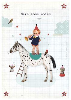 Poster-LieveKaarten.jpg 2.480×3.508 pixels