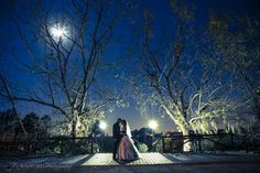Our wedding venue offers incredible and affordable wedding packages. With unique garden and chapel settings, you're guaranteed an unforgettable event. Affordable Wedding Packages, Real Fairies, Hotel Wedding Venues, Country Hotel, Beautiful Wedding Venues, Unique Gardens, Perfect Photo, Country Style, Wedding Photos