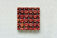 Food Art8