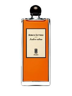 Shop for Serge Lutens Ambre Sultan Sample & Decants! Hand-decanted perfume samples of Ambre Sultan by fragrance House of Serge Lutens. Tolu, Parfum Serge Lutens, Perfume Samples, Best Perfume, Scented Wax, Fragrance Parfum, Perfume Scents, Home Fragrances, Orange Blossom