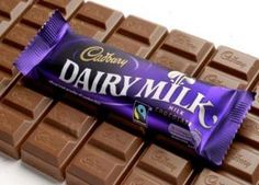 Dairy Milk Silk worth Rs. 50 at Rs. 9 only on Khaugalideals