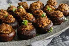 https://cooking.nytimes.com/recipes/27-stuffed-mushrooms?te=1