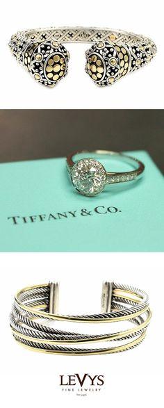 Levysfj Top Name Designer Jewelry Tiffany And Co Australia