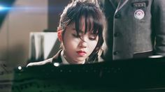 kimsohyun.ivyro.net zbxe files attach images 193 877 001 9a9b180b9274543dbe44d5dc0532b9cd.jpg