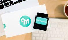 Metromile Launches Per-Mile Car Insurance That Could Save Californians 40% | TechCrunch