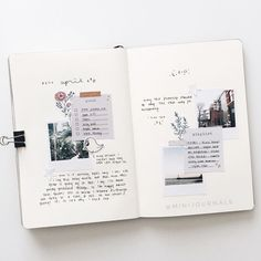Bullet Journal difundir ideas The post Bullet Journal Inspiration appeared first on Win Moda. Bullet Journal Inspo, Bullet Journal Lettering, Planner Bullet Journal, Bullet Journal Aesthetic, Bullet Journal Ideas Pages, Bullet Journal Spread, Journal Pages, Bullet Journals, Scrapbook Journal