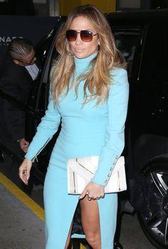 Jennifer Lopez Jennifer Lopez, Stretch Mark Treatment, Running Music, Charity Run, Run Today, Hot Outfits, American Actress, Timeless Fashion, Hollywood