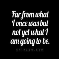 inspirational quotes | moving on quotes | quotes about moving on