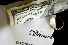 Divorce can be a pretty cumbersome experience for any man or woman and it takes a toll on your life. However, it is not only your mind that bears the brunt- you have to be careful about your finance too! It is not only about the alimony that you may have to pay your spouse, protecting your finances…