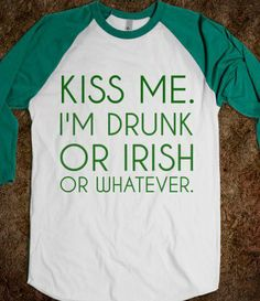 Fill my cup - St Patrick's Day Party - Skreened T-shirts, Organic Shirts, Hoodies, Kids Tees, Baby One-Pieces and Tote Bags Looks Style, Looks Cool, My Style, Classic Style, This Is Your Life, In This World, Christmas Vacation Shirts, Christmas Shirts, Christmas Sweaters