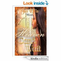 Amazon.com: Heaven Can't Wait eBook: Jai Ellis: Kindle Store