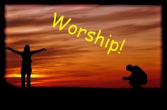 "Today on #Partakers #Sunday #Worship, come and worship! Worship to God with ""Open the eyes of my heart!"" Visit us online and download at: http://davegroberts.podbean.com/2013/07/28/sunday-worship/"