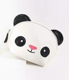Mommy Baby Matching Outfits, Cute Panda Cartoon, Panda's Dream, Cute Mini Backpacks, Mini Mochila, Panda Party, Animal Bag, Back Bag, Panda Love