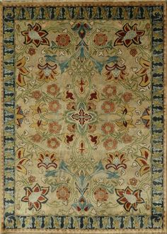 """Featured in American Bungalow #90 (summer 2016), the """"Redcar"""" is an Arts and Crafts 