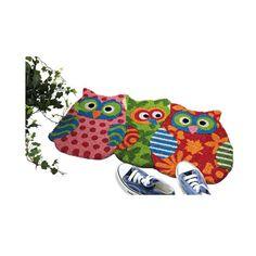 3d paper owl from mmmcrafts karten basteln mit papier und papier. Black Bedroom Furniture Sets. Home Design Ideas