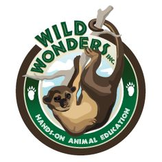 Wild Wonders in San Diego county offers school field trips, community tours and Wildlife Animal Care Taker for a day programs.
