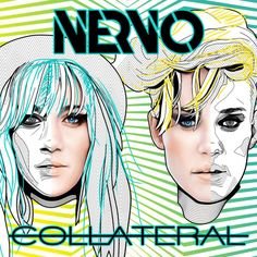 NERVO - The Other Boys (feat. Kylie Minogue, Jake Shears \u0026 Nile Rodgers) by nervomusic | Free Listening on SoundCloud