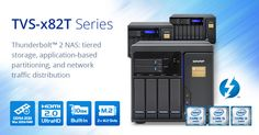http://www.nikktech.com/main/news/6584-qnap-launches-the-next-generation-thunderbolt-2-nas-tvs-x82t-series-featuring-tiered-storage-application-based-partitioning-and-network-traffic-distribution