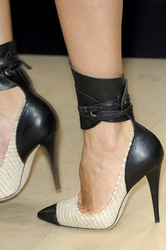 pinterest.com/fra411 - ~ - #shoes