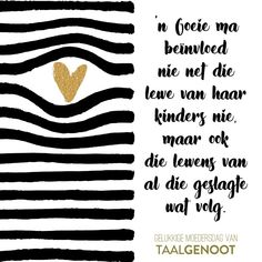 Afrikaans, Language, Parenting, Calligraphy, Jewels, My Love, Quotes, Penmanship, My Boo