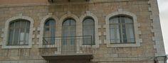 HaDoar Street no. 6, Jaffa