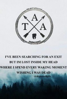 The Amity Affliction- Pittsburgh   ❤️ ❤️ ❤️ ❤️