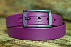 Plastic Belt Hanger | Online Cheap Price Belt | Buy Online Mens Belt | Fashionable Belt for Men