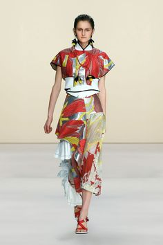 www.marni.com/it/donna/fashionshow/collection_section#2015/4/39