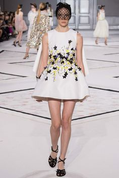 http://www.style.com/slideshows/fashion-shows/spring-2015-couture/giambattista-valli/collection/25