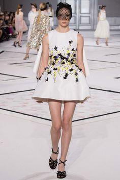 http://www.style.com/slideshows/fashion-shows/spring-2015-couture/giambattista-valli/collection/25