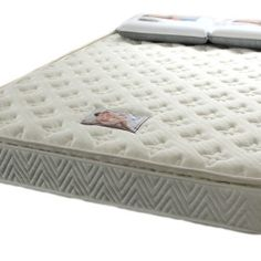 This Is One Of The Best Mattress Pillow Top