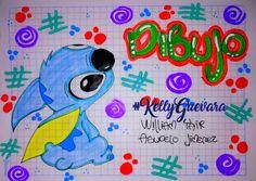 #KellyGuevara   #cuadernos My Notebook, Notebooks, Minions, Kawaii, Lol, Journal, School Notebooks, Creative Notebooks, Sketchbook Cover