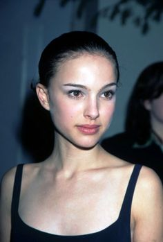 young natalie                                                                                                                                                                                 Mehr