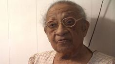 103-year-old Georgia woman banned from her church