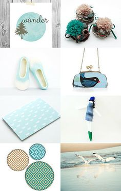 honey, where are you? by Paola PA.BU on Etsy--Pinned with TreasuryPin.com