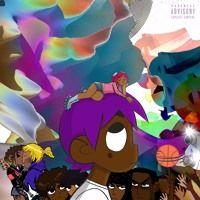 LIL UZI VERT Vs. THE WORLD by LIL UZI VERT on SoundCloud