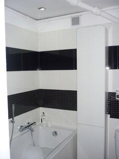 Wnętrza, my bathroom - w koncu skoncona,wymarzona