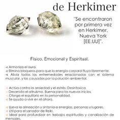 Resultados de la búsqueda de gemas