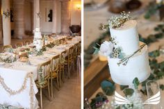 Soft and Romantic Colorado Mountain Wedding ⋆ Ruffled Summer Wedding Venues, Late Summer Weddings, Wedding Reception Flowers, Destination Wedding, Wedding Ideas, Wedding Colorado, Wedding Inspiration, Lodge Wedding, Wedding Tables