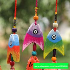 bamboo wind chimes craft for kids - Google keresés