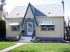71 best winnipeg images houses 4 bedroom house homes rh pinterest com