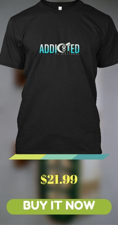 5d09cbf4b1 21 Best I'm A Billiards Player T shirt images | T shirts, Tee shirts ...