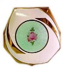 Collectable Compacts: Style
