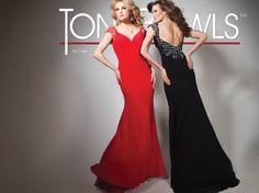 Tony Bowls TBE21365 Sale 199USD