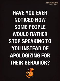 Quotes About Appropriate Behavior 20 Quotes Cloudy Girl Pics