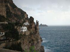 amalfi coastline madonna w flowers Amalfi, Madonna, Water, Flowers, Photography, Outdoor, Gripe Water, Outdoors, Photograph