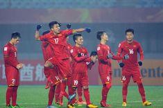 """BTC AFF Cup 2018 """"làm khó"""" U23 Việt Nam"""