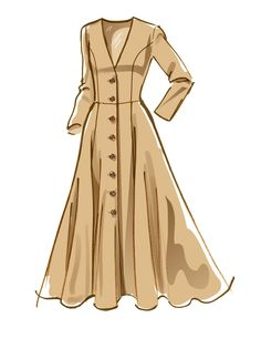 Dress Design Drawing, Dress Design Sketches, Fashion Design Sketchbook, Fashion Illustration Sketches, Dress Drawing, Fashion Design Drawings, Drawing Clothes, Fashion Sketches, Fashion Drawing Dresses