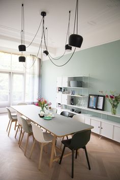Femkeido Interior Design
